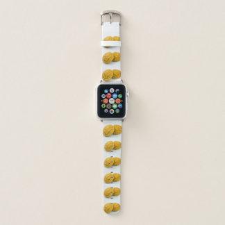Mond-Kuchen-Entwurfs-Apple-Uhrenarmband-neuer Apple Watch Armband