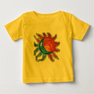 Mond Sun N Baby T-shirt
