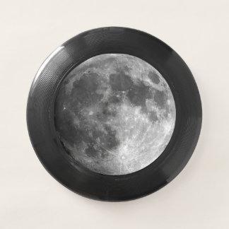Mond - Wham-O frisbee