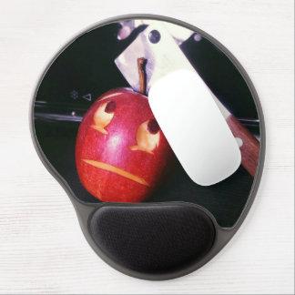 Monday Monday! Gel Mousepad