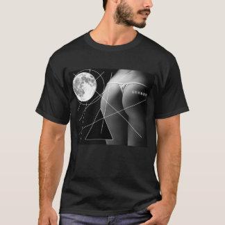 Mondschein 2H T-Shirt