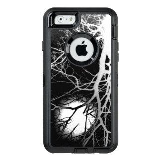 Mondschein OtterBox iPhone 6/6s Hülle