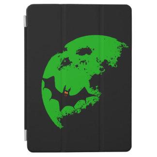 Mondschläger iPad Air Hülle