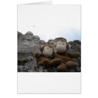 monkey_chimp_rushmore.JPG Karte