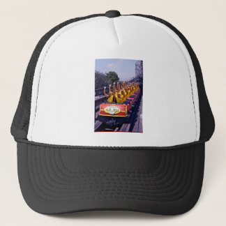 Monks-on-a-Roller-Coaster-67499.jpg Truckerkappe