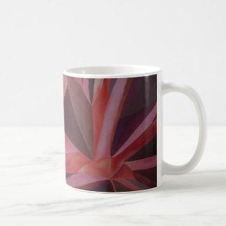 Monocromatico Kubismus Kaffeetasse