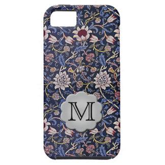 Monogramm Morriss Evenlode iPhone 5 Case