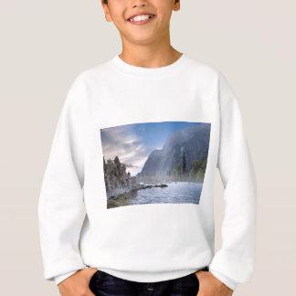Monosee Sweatshirt