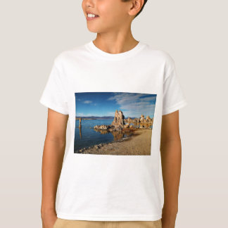 Monosee-Szene T-Shirt