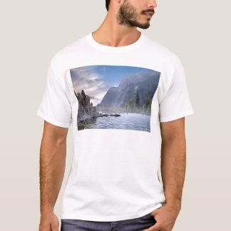 Monosee T-Shirt