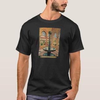 Monreale Palermo Italien T-Shirt