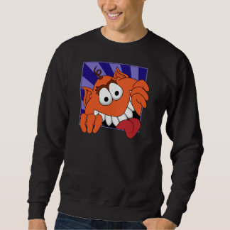 Monster Huey Sweatshirt