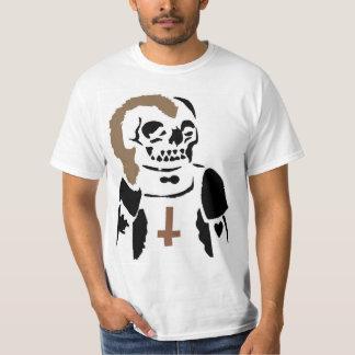 Monster-T - Shirt