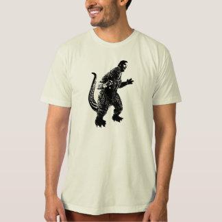Monster-T - Shirt Chris Christie