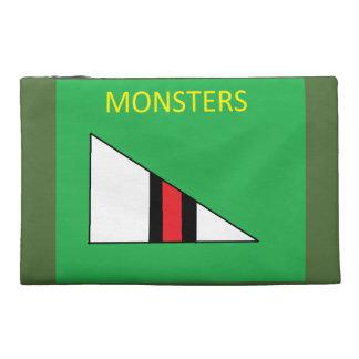 Monster-Tasche