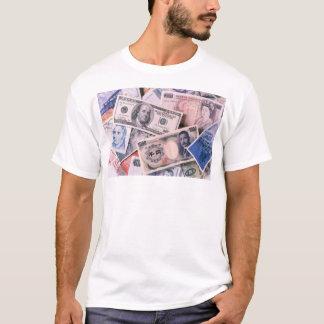 Montag•ey- N. eine Form der Kommunikation T-Shirt