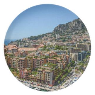 Monte Carlo Monaco Teller