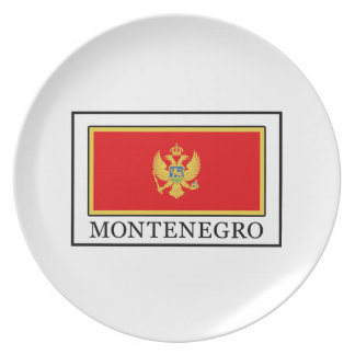 Montenegro Teller
