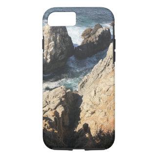 Monterey-Ozean schaukelt Iphone 7/8 Fall iPhone 8/7 Hülle