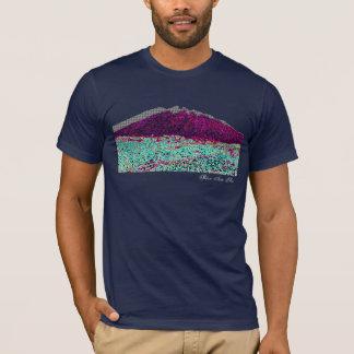 Monterrey - T - Shirt