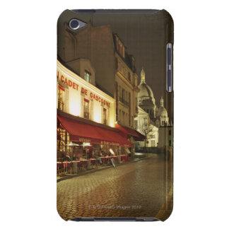 Montmartre iPod Case-Mate Case