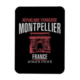 Montpellier Magnet