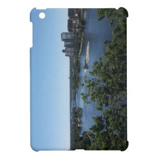 Montreal-Stadt, Kanada iPad Minifall iPad Mini Hülle