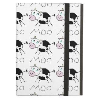 MOO-Kuh