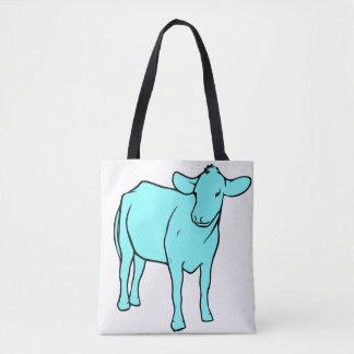 MOO-Taschen-Tasche Tasche