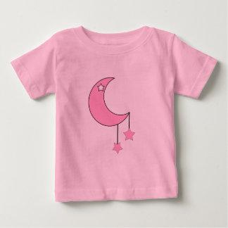 Moonbeambaby T - Shirt