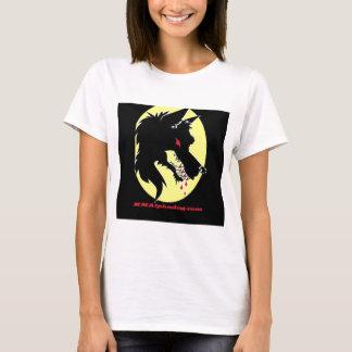 moondog T-Shirt
