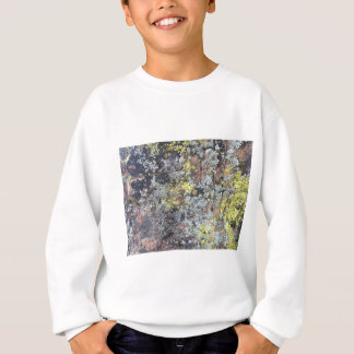 Moos #3 sweatshirt