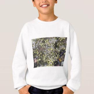 Moos #5 sweatshirt