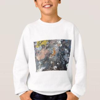Moos Sweatshirt