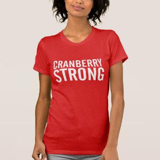 Moosbeere stark T-Shirt