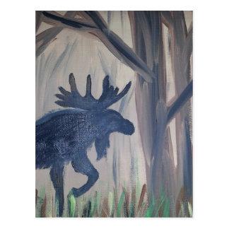moose.jpg postkarte