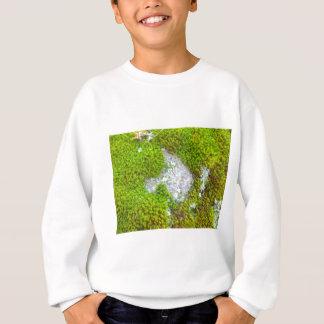 moosiges rock.jpg sweatshirt