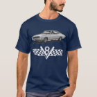 Mopar - 1968 Dodge Charger T-Shirt