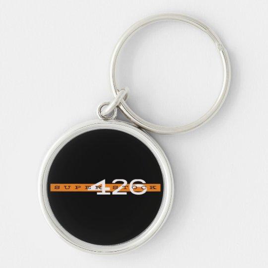 Mopar - Max Wedge 426 Super Stock Schlüsselanhänger