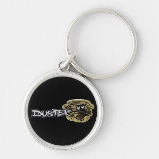 Mopar - Plymouth Duster Schlüsselanhänger