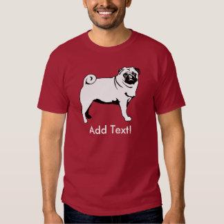 Mops Shirts
