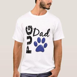 Mops-Vati 2 T-Shirt