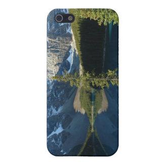 Moraine See 3 Etui Fürs iPhone 5