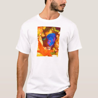 Moray-Aal T-Shirt