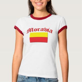 Moray-Flagge 1 T-Shirt
