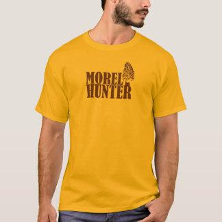 Morchel-Jäger T-Shirt