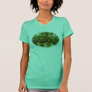 Morcheln! T-Shirt