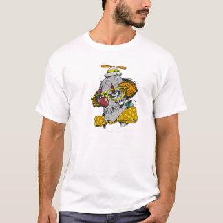 Mörder-Clown T-Shirt