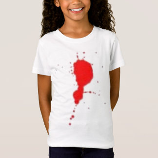Mörder-Tofu T-Shirt