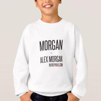 Morgan Alex Morgan Sweatshirt
